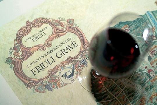 friuli_grave