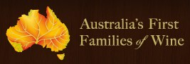 Australia's First Families of Wine AFFW