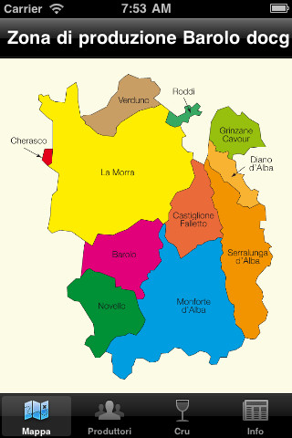 barolo_zones_enogea_iphone_app