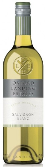Oxford Landing Sauvignon Blanc 2010