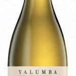 Yalumba Y Viognier 2009