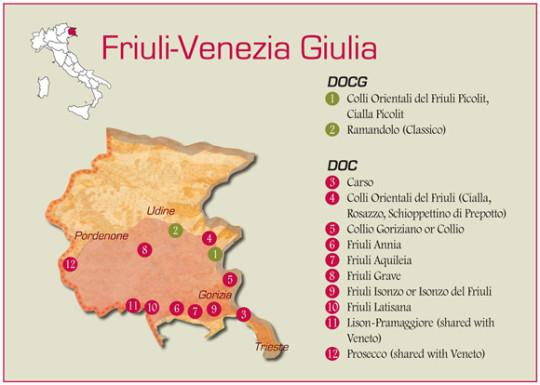 friuli-regiony-winiarskie