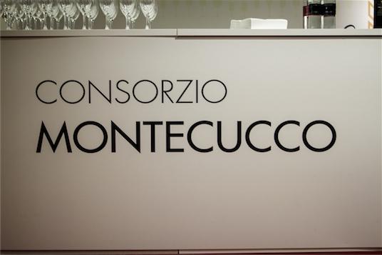 Consorzio Montecucco