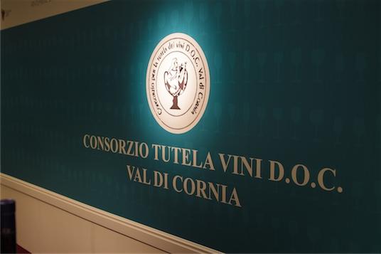 Consorzio Tutela Vini Val di Cornia DOC