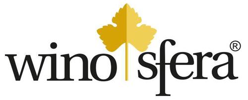 logo_winosfera
