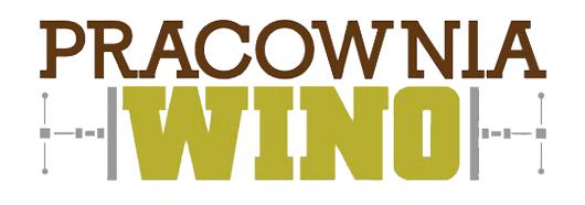 pracownia-wino-logo