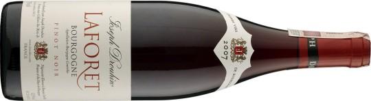 joseph-drouhin-laforet-pinot-noir-bourgogne