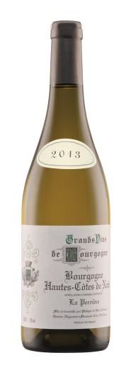 La Perriere Bourgogne Hautes Cotes de Nuits 2013