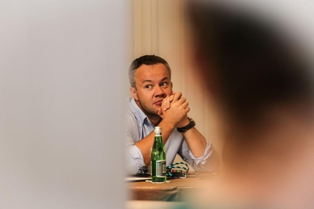 III_Zlot_Blogosfery_winiarskiej-Jurek Kruk