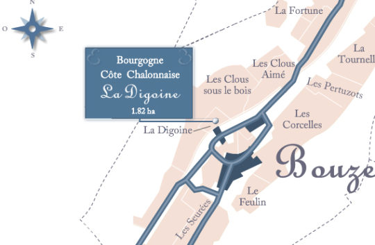 la-digoine-cote-challonaise